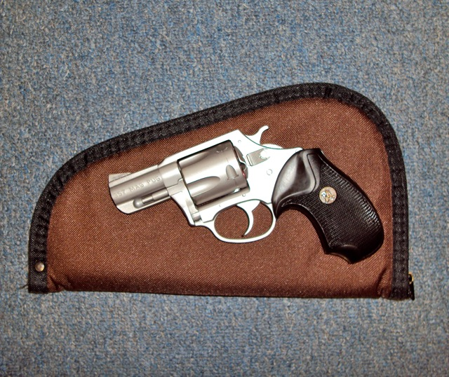 Charter Arms Mag Pug .357 review-charter_med.jpg