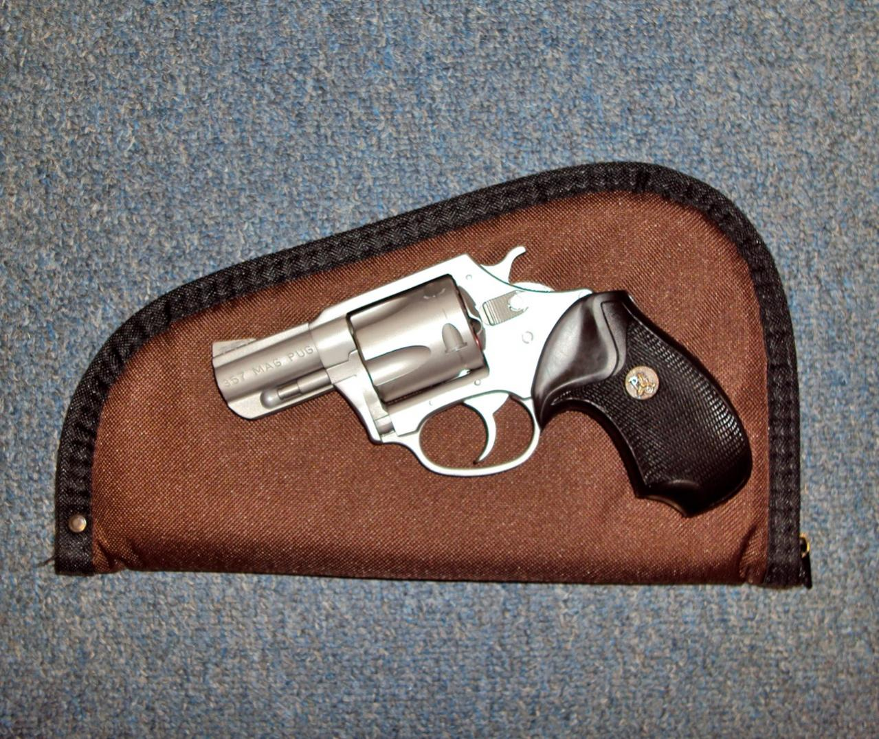 Charter Arms Mag Pug .357 review-charter_pachmayr.jpg