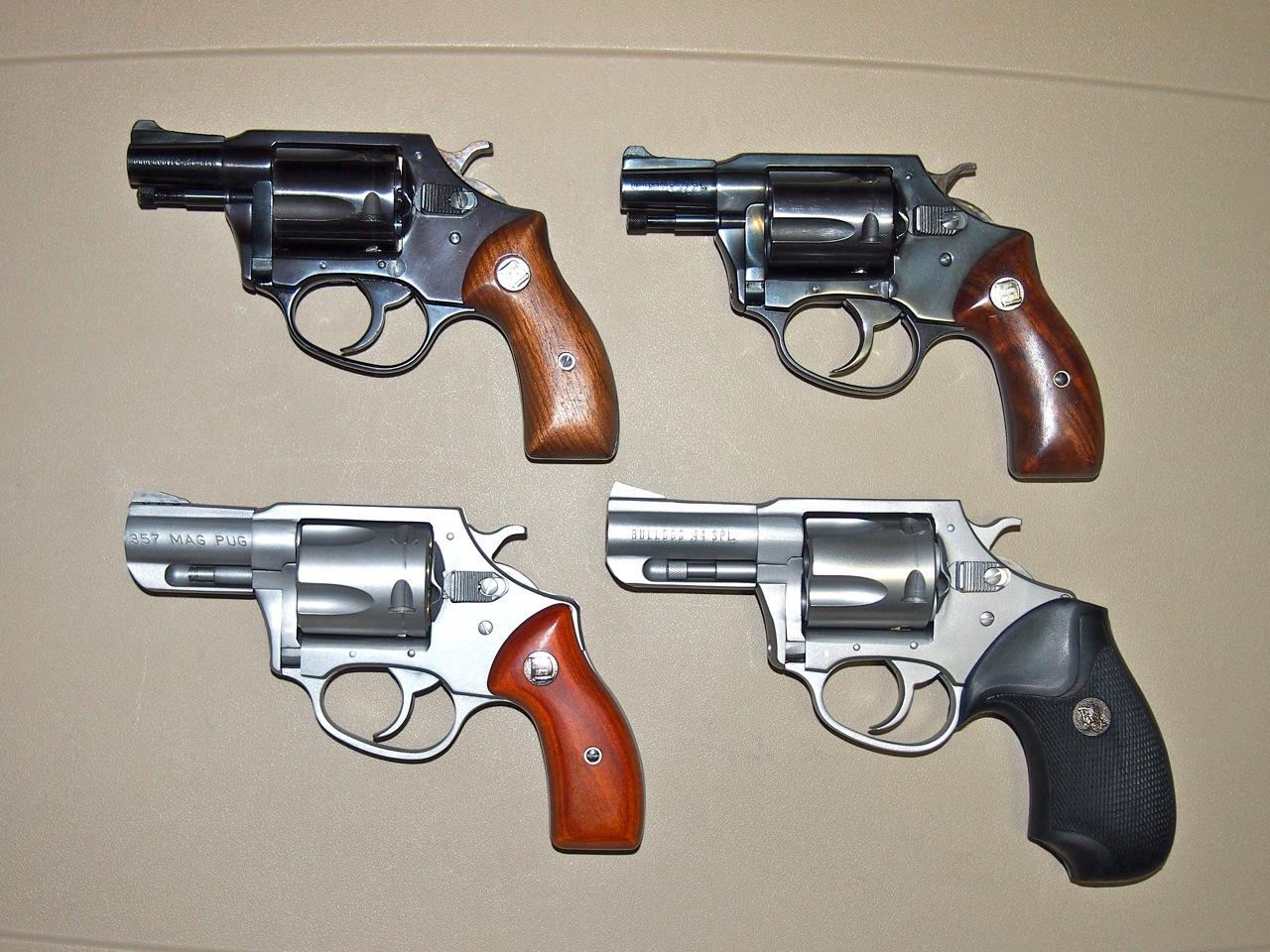 Next gun will be a revolver!-charter_revolvers.jpg