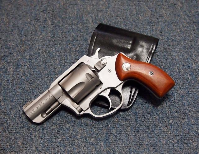Charter arms revolvers-charterwoodgripz.jpg