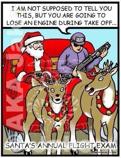 Christmas!  🍃-checkride.jpg