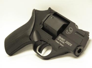 Questions about Revolvers-chiappa-rhino.jpg