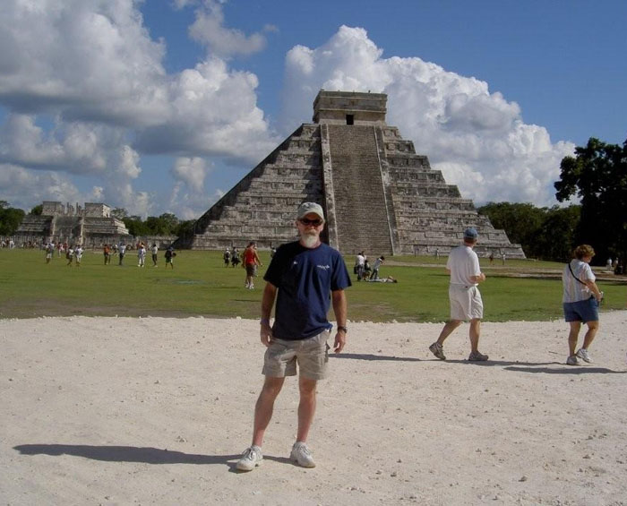 Just a little off topic...-chichen-itza-copy.jpg