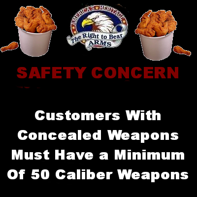 Why the .380 won't protect you-chicken-bucket.jpg