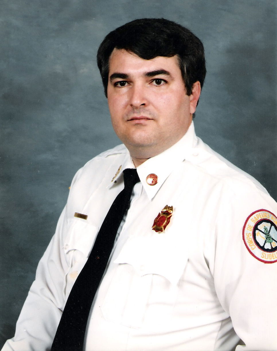 What does a DC.com member look like? (pic thread)-chief-strecker-1995-.jpg