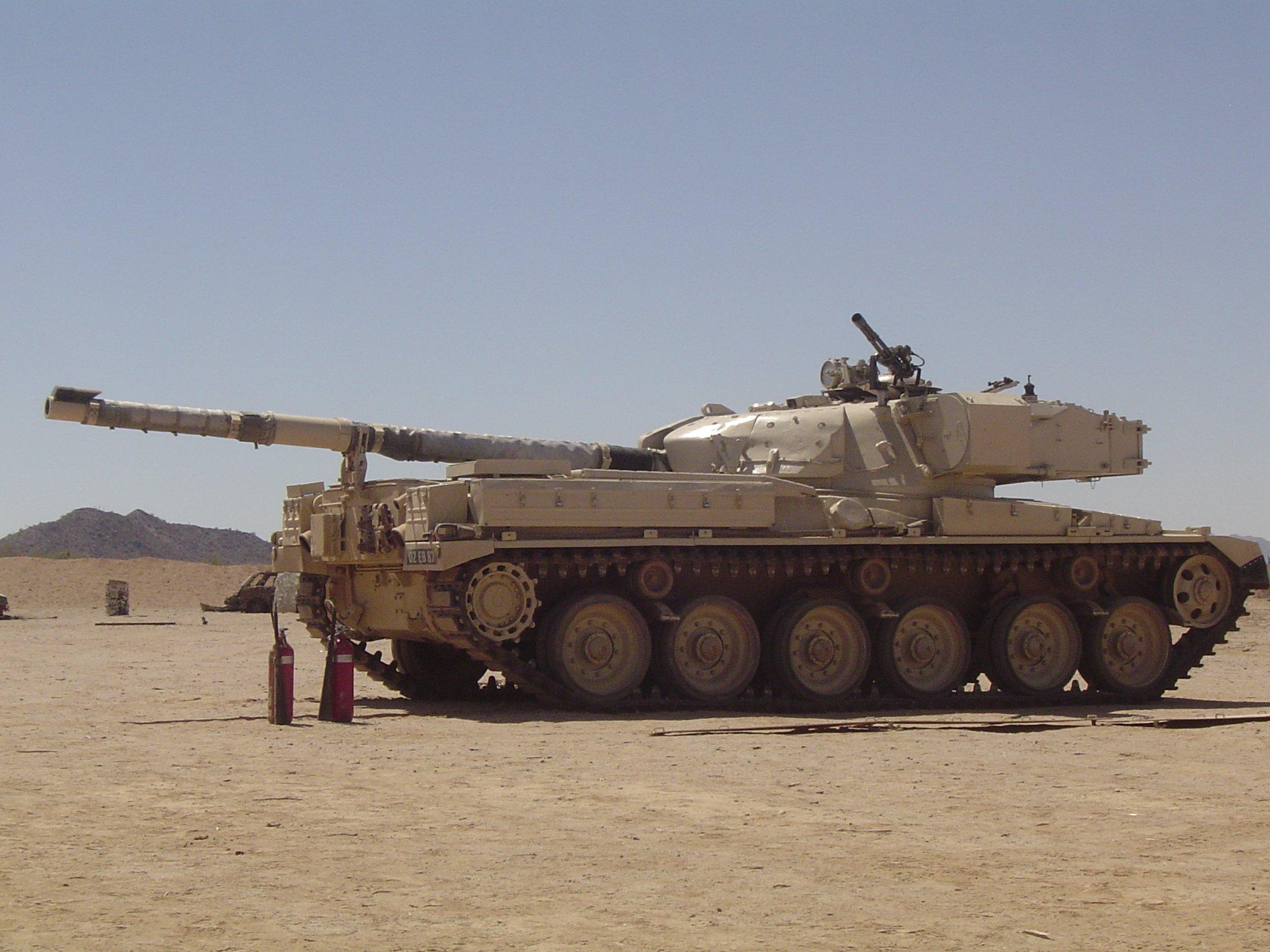 Lot'sa Bullets-chieftain-tank-w-minigun.jpg