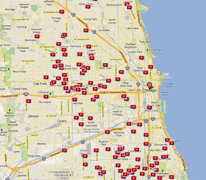 Crime Report Map-chimur.jpg
