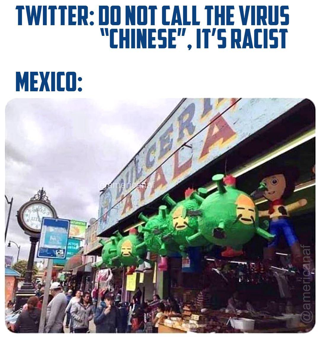 Joke/Meme Thread Pt 2-china2.jpg