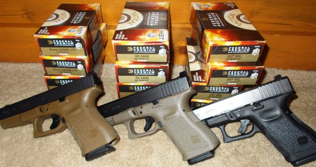 Glock 19, 32, 23 You have all. Which would you carry-choice.jpg