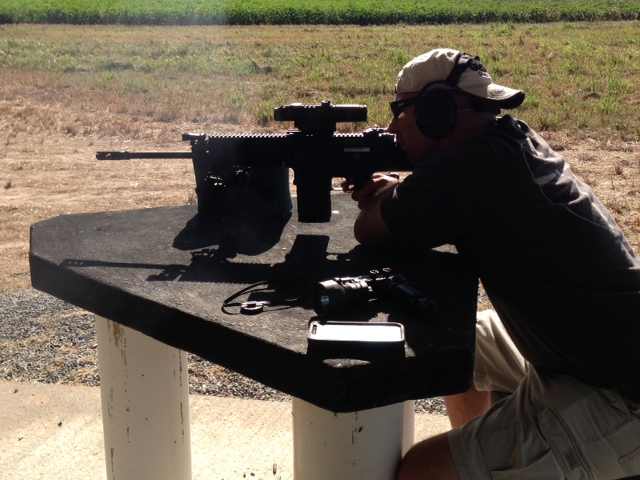 Even the instructors need to prepare and practice-chris-benchrest.jpg