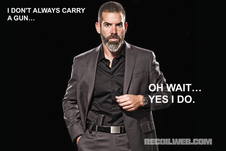 Magpul Industries: Art of the Dynamic Handgun-chris-costa-behind-beard.jpg