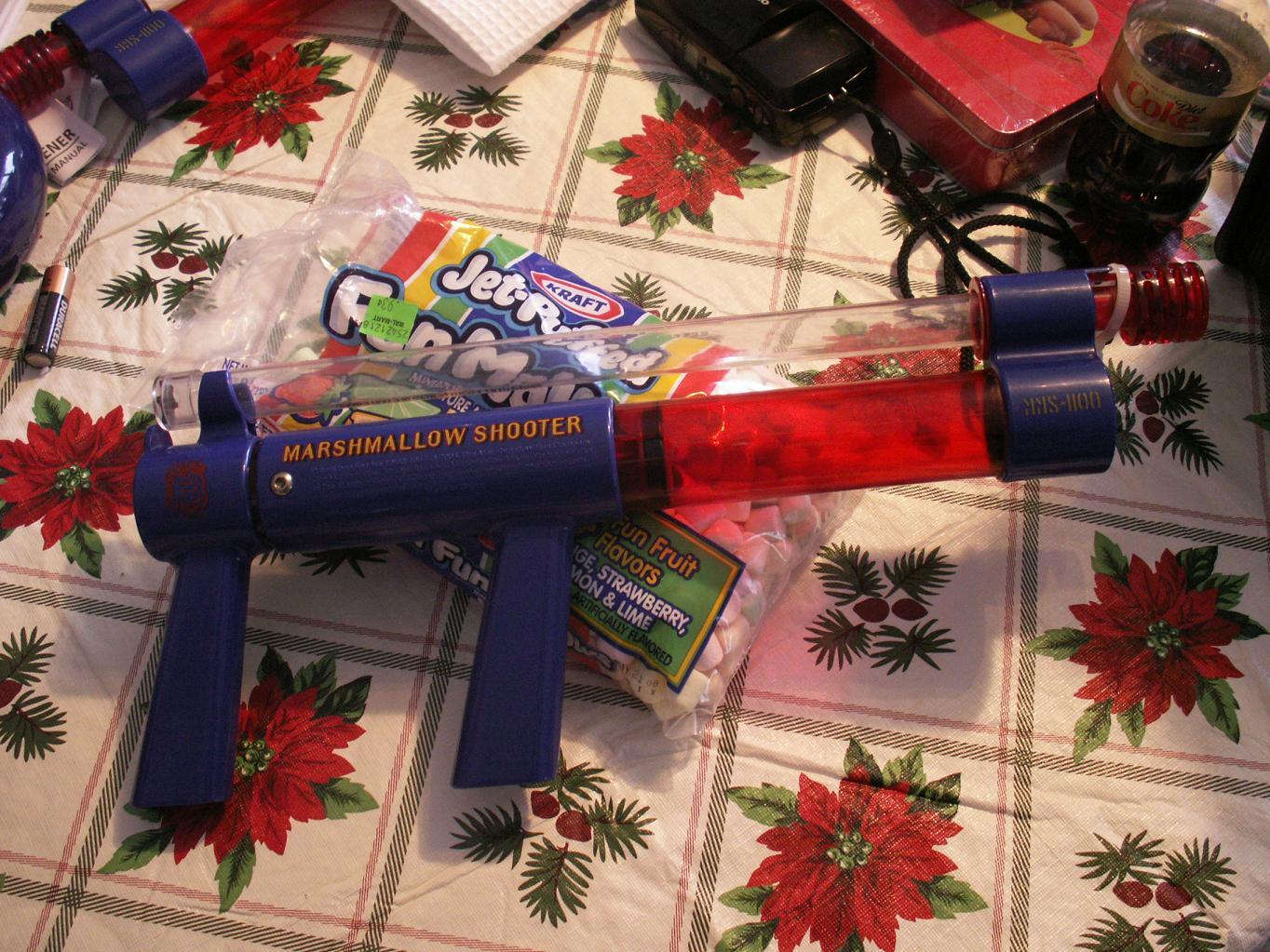 New Christmas gun!-christmas-07-028.jpg