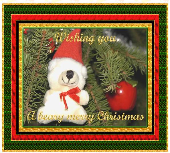 Merry Christmas-christmas-card-5.jpg