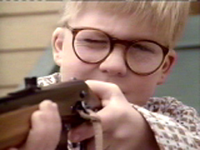 Favorite movie handgun-christmasstory.jpg