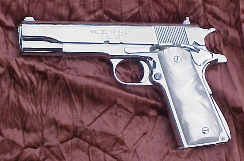 The Most Interesting Man in the World-chrome-gun.jpg