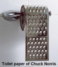 Chuck Norris Jokes-chuck_norris_toilet_paper.png