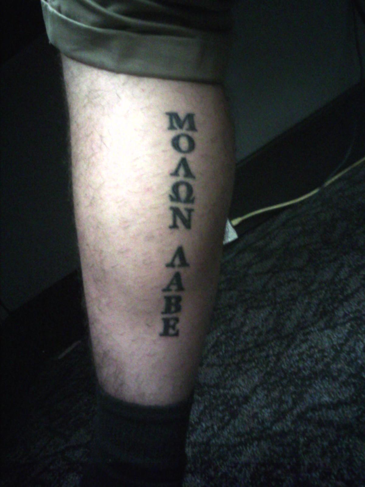 Tattoo idea-cimg0054.jpg