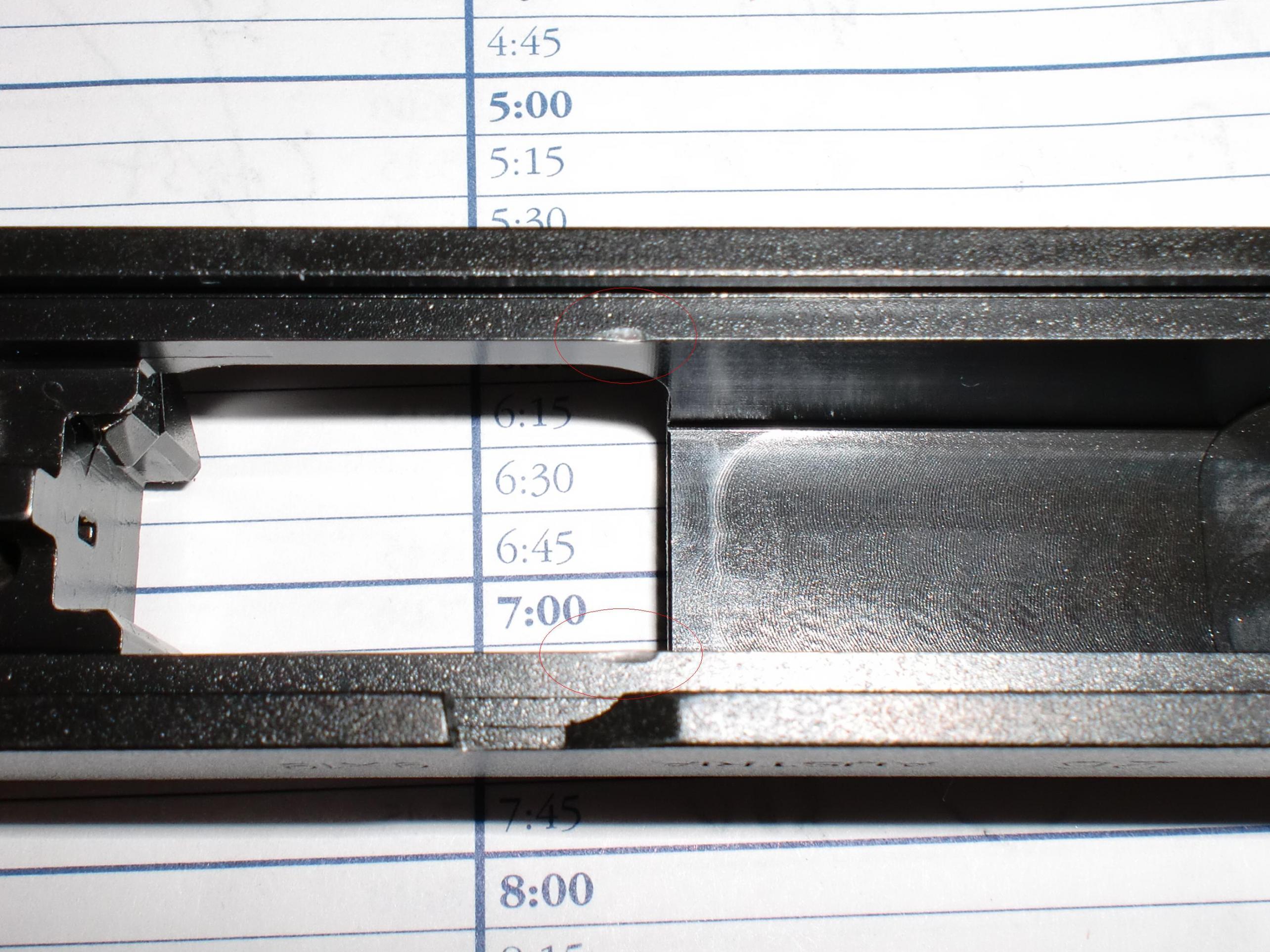 Glock slide rail damage?-cimg0097.jpg