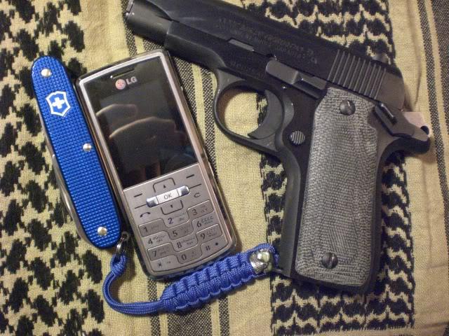Colt Government 380-cimg0187.jpg