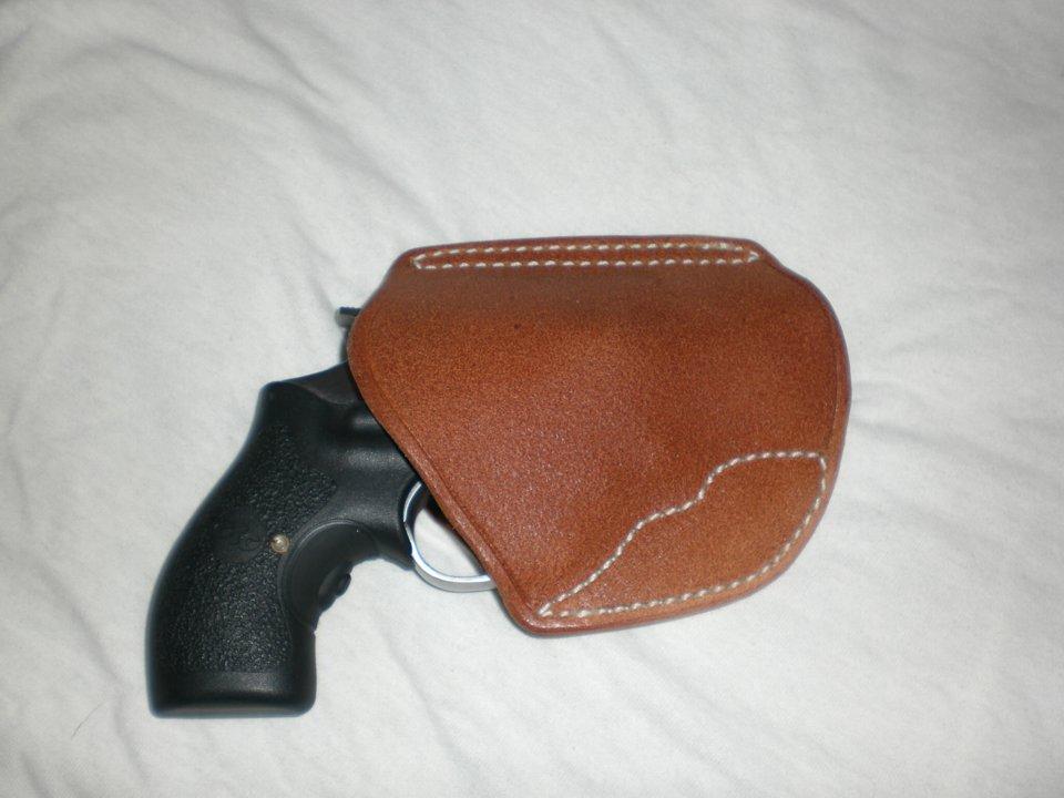 J.W. O'Rourke Pocket Holster-cimg0383.jpg