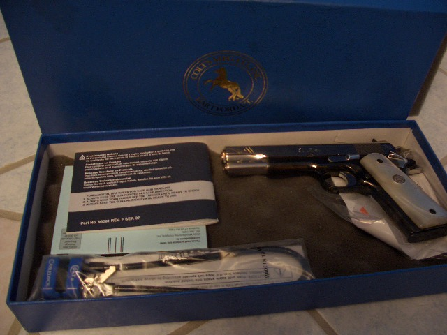 My new safe queen..and a my story-cimg0463.jpg
