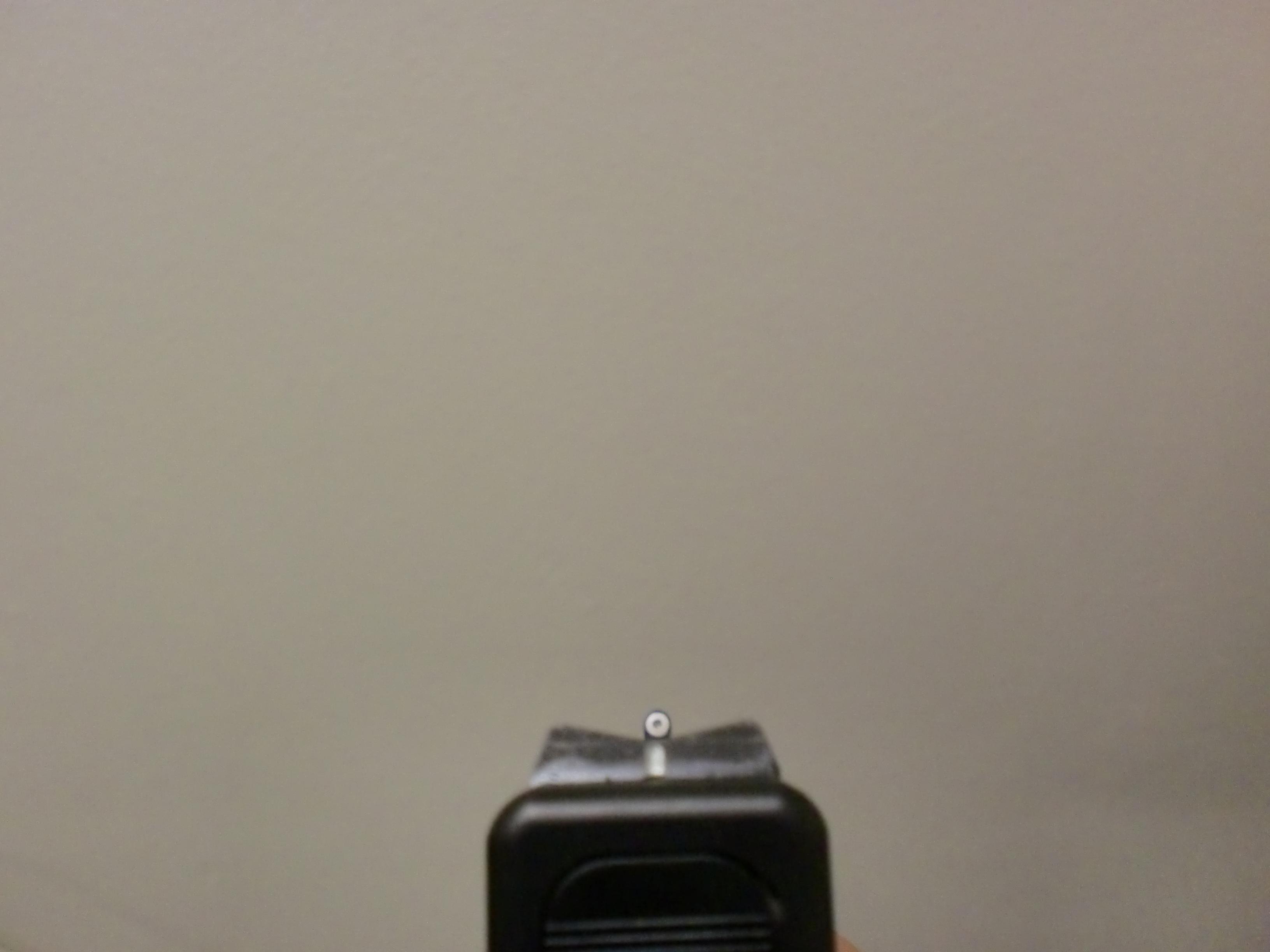 New XS Sights on Glock & LCR PICS-cimg0763.jpg