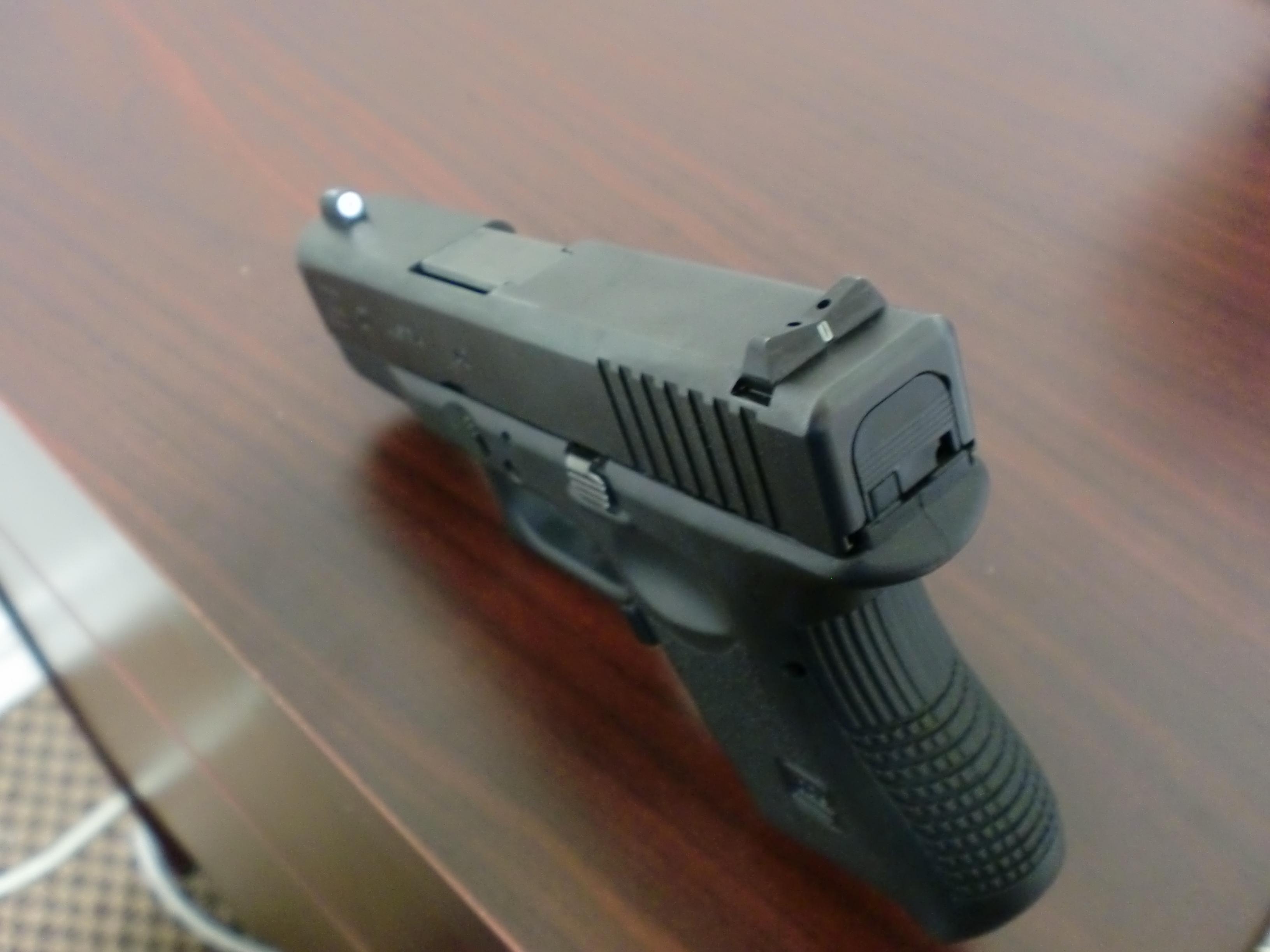 New XS Sights on Glock & LCR PICS-cimg0764.jpg