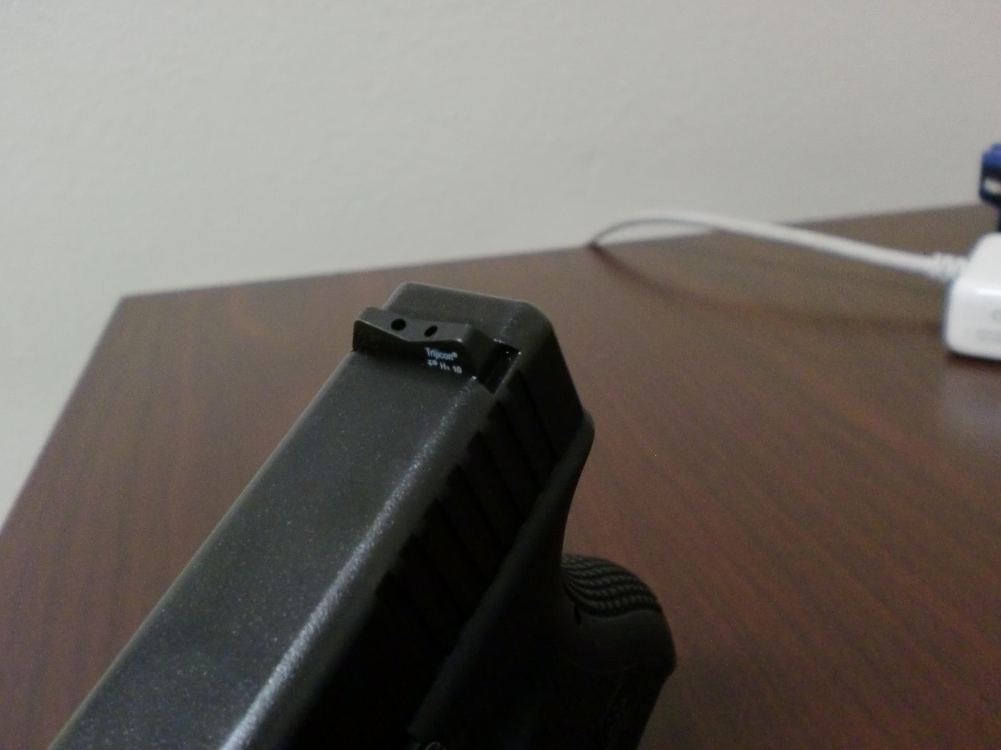New XS Sights on Glock & LCR PICS-cimg0771.jpg