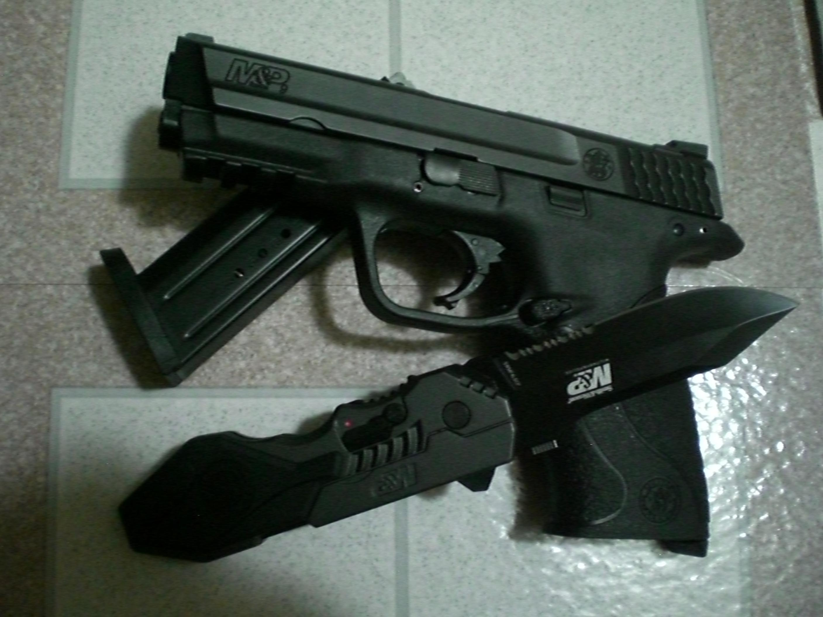 Official m&p picture thread!-cimg1848.jpg