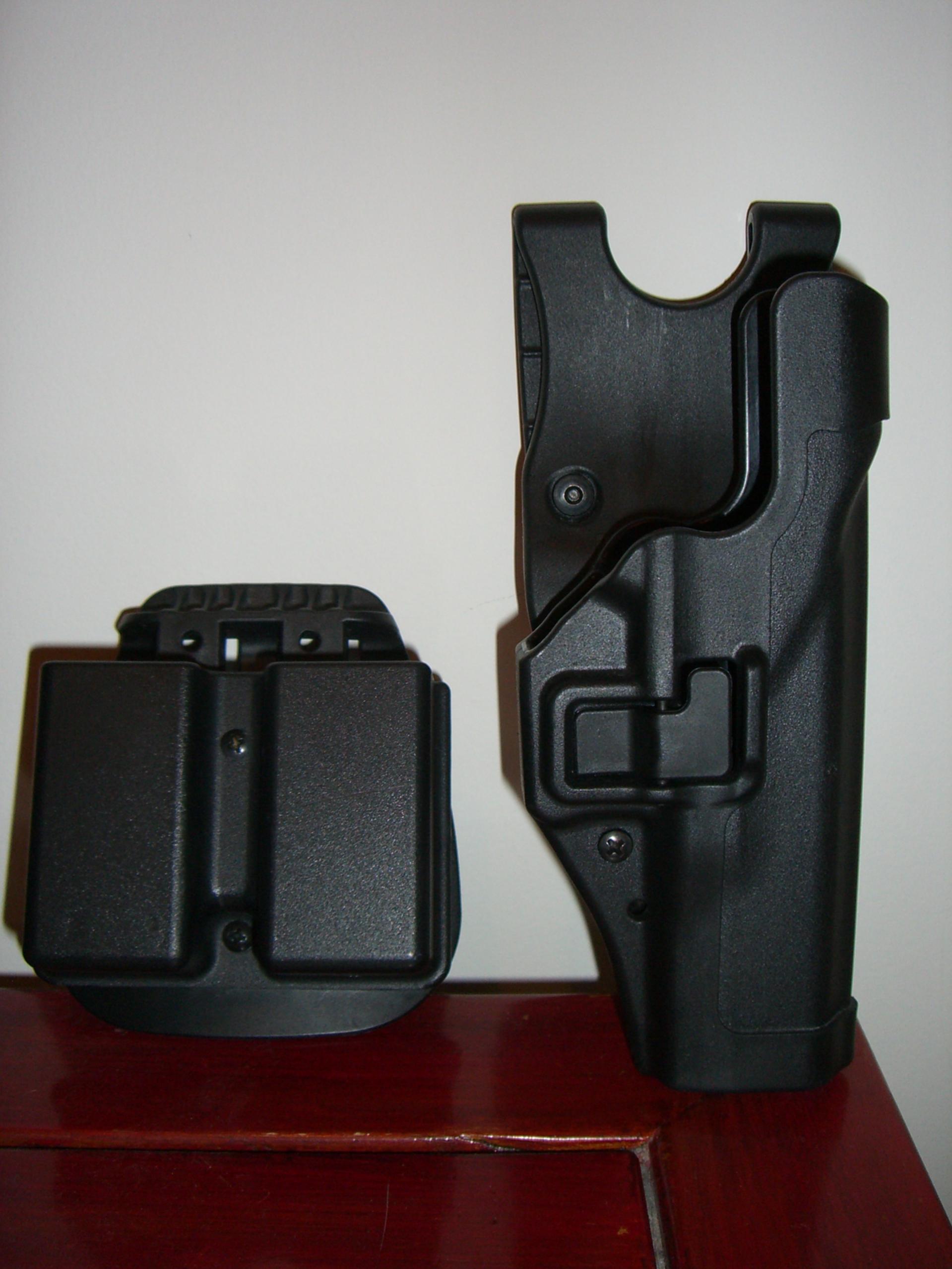 Serpa Level-2 holster for G23,22,19,17(PA)-cimg2334.jpg