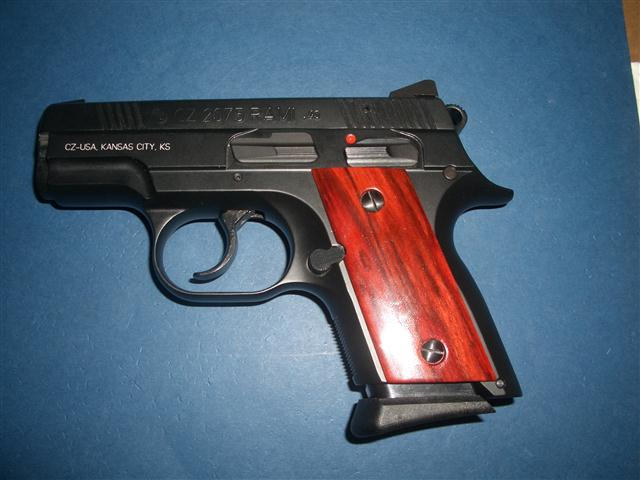 Anyone familiar with CZ 2075 Rami?-cimg6063-small-.jpg