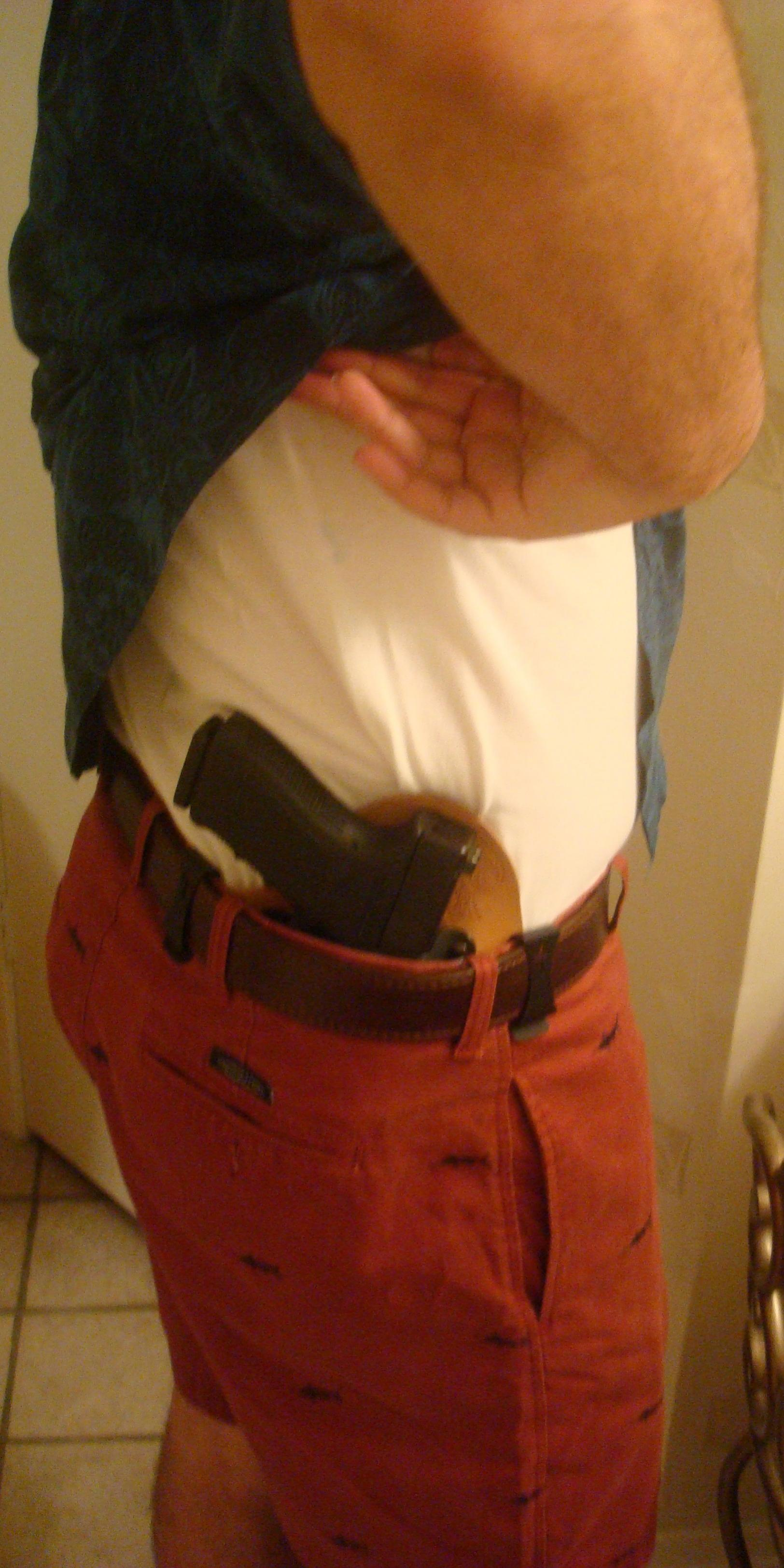 Let's See Your Pic's - How You Carry Concealed.-cindys-camera-8-09-050.jpg