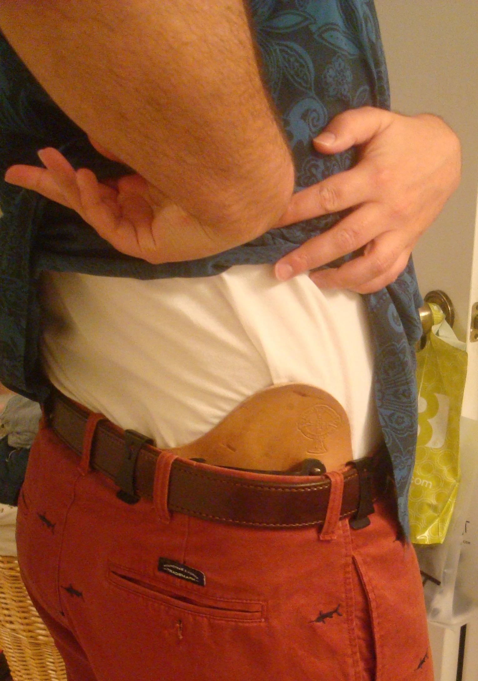 Let's See Your Pic's - How You Carry Concealed.-cindys-camera-8-09-053.jpg