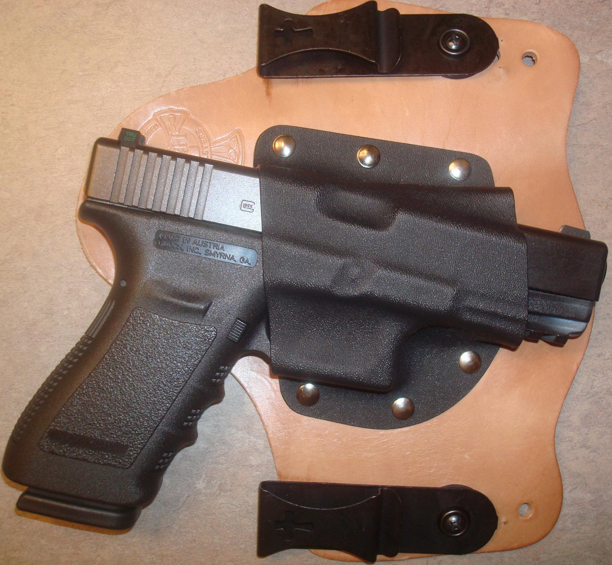 Let's See Your Pic's - How You Carry Concealed.-cindys-camera-8-09-054.jpg