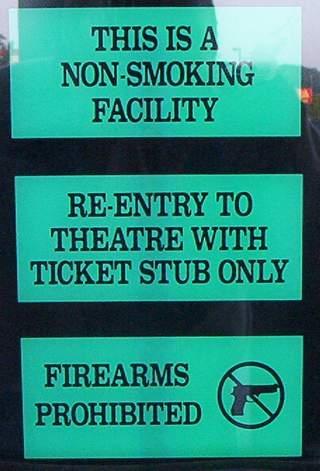 Need photo Denver Theater-cinemark-gun-ban-notice-courtesy-vdcl.org_.jpeg