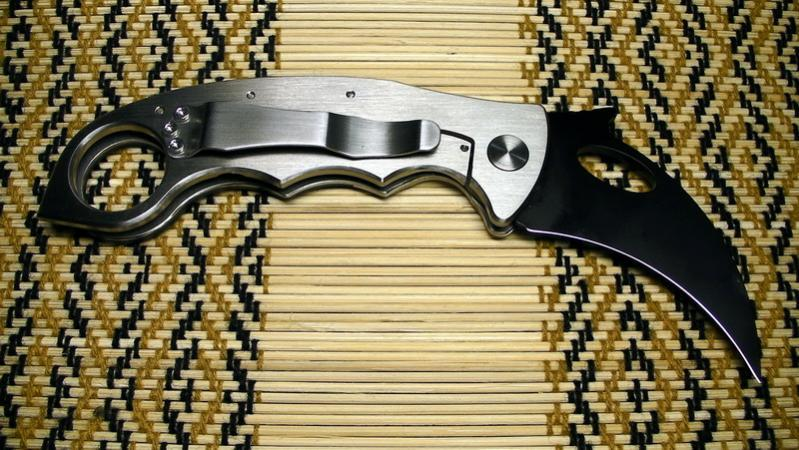 What do you guys think of the Emerson Karambit-ck2h.jpg