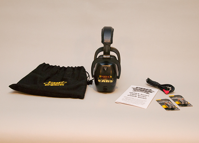 WTS - Pro Ears Mag Gold Electronic Ear Protection-cl_pro-ears-1.jpg