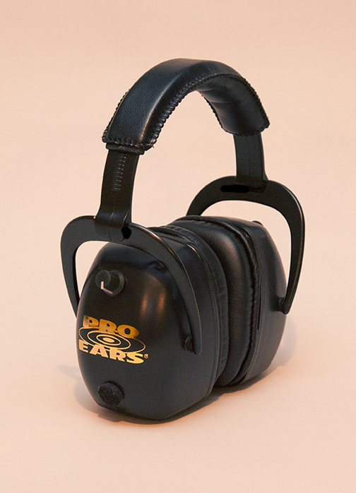 WTS - Pro Ears Mag Gold Electronic Ear Protection-cl_pro-ears-2.jpg