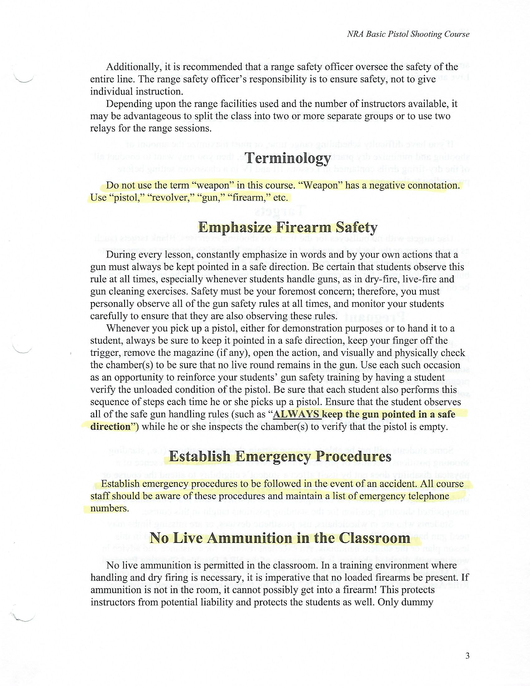 NRA Class Disarm Requirement-classroom-firearms-policy-p-1.jpg