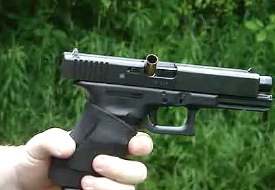Cor-Bon for G19 and CM9-clear-stove-pipe-semiauto-pistol-800x800.jpg