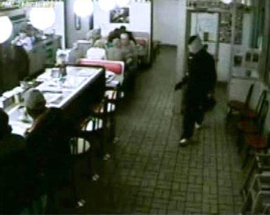 What Would You Do? Waffle House Robbery-clearwaterwafflehouse1.jpg