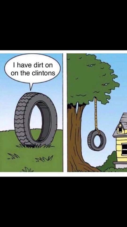 Politically incorrect joke of the day...-clinton-tire.jpg