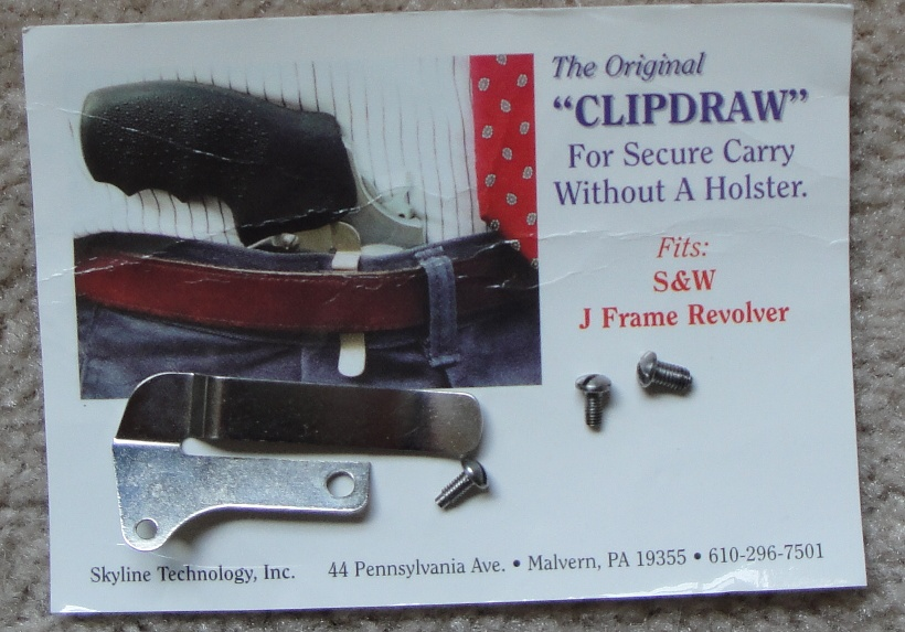 J Frame Clip draw-clip-draw.jpg