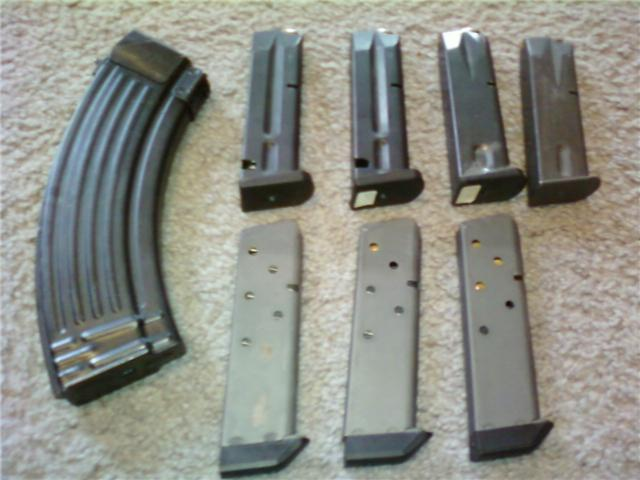 wtt 3 - 1911 mags  for 1 sig p239 (OH)-clips-2.jpg
