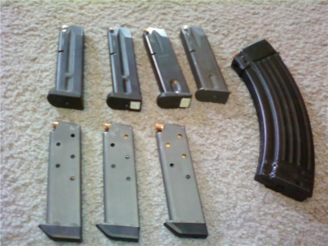 wtt 3 - 1911 mags  for 1 sig p239 (OH)-clips.jpg