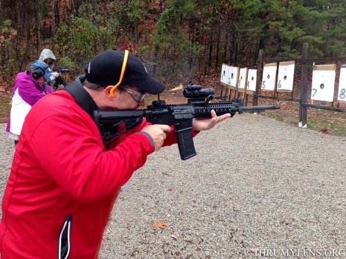 Review of the Tactical Rifle III Course From TDI Ohio>>>>>>>>>>>>>-close-range.jpg