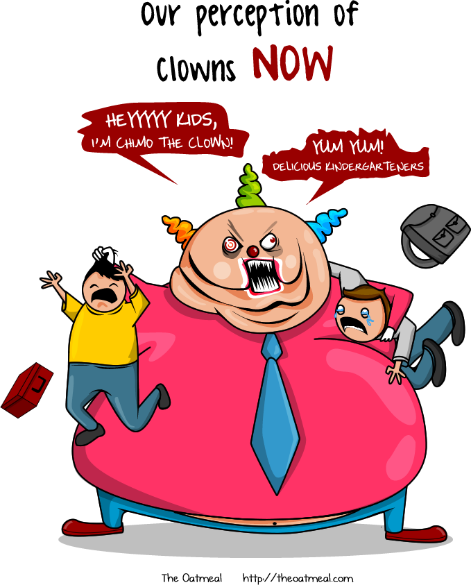 You are walking at night and see this...-clowns2.png