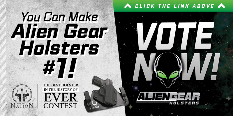 Show your Alien Gear pride!-cn-contest2.jpg