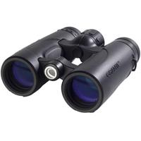 Special Celestron 7x33 Granite Binocular, Sale Ends 12/31/13-cn733.jpg