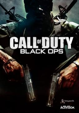 What's wrong with this picture?-cod_black_ops_cover.jpg